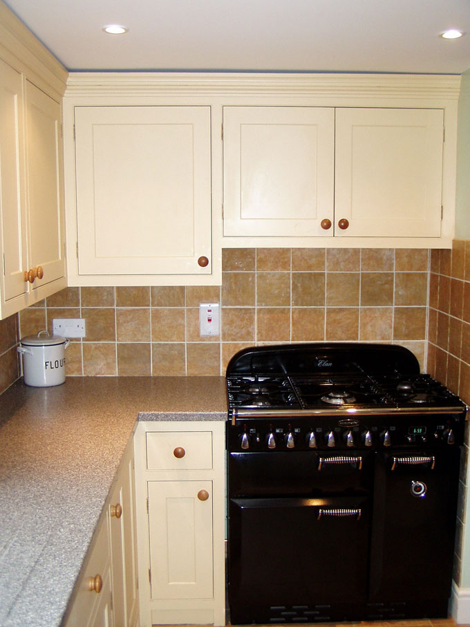 kitchen-001.jpg