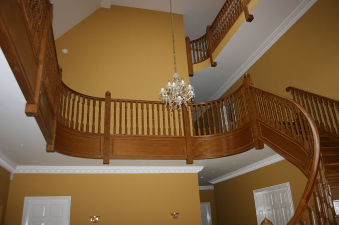 large-sweep-of-staircase.jpg