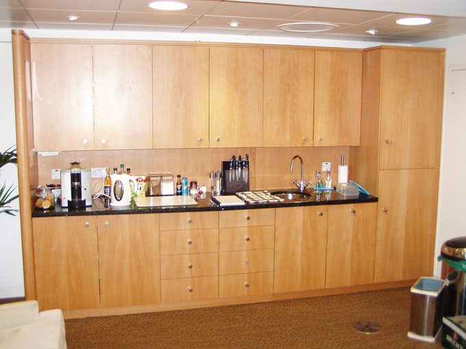 office-kitchen-area.jpg